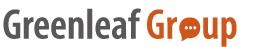 Greenleaf Group